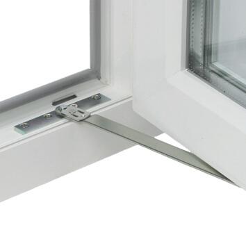 okucie comfort protect okna energooszcz dne. Black Bedroom Furniture Sets. Home Design Ideas